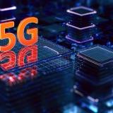 Qualcomm vai além dos smartphones com fundo de investimento 5G