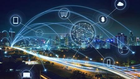 Vodafone líder em IoT pelo sétimo ano consecutivo