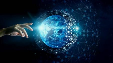IBM anuncia inovações para os próximos cinco anos
