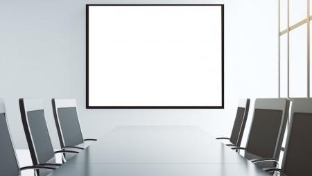 QNAP oferece solução de videoconferência