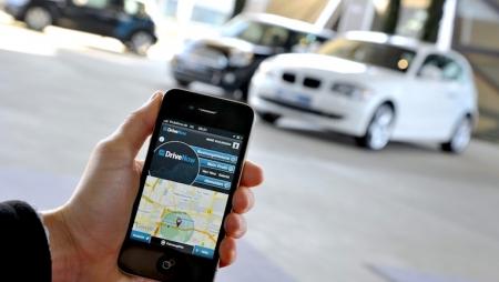 85% das pessoas acredita que a tecnologia é essencial para a mobilidade urbana