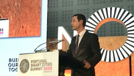 """""""A próxima década será transformadora para a energia em Portugal"""""""