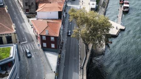 Inteligência artificial pode analisar condições das estradas