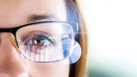 "Epson apresenta iniciativa ""AR/VR for Social Good"""