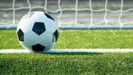Equipa portuguesa desenvolve software de analítica aplicada ao futebol