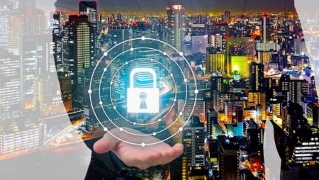 Formação: Cibersegurança no setor público