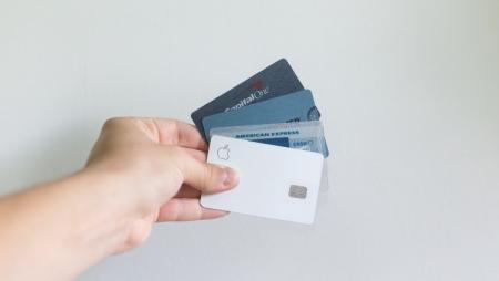 Minsait lança gateway de iniciação de pagamentos PSD2