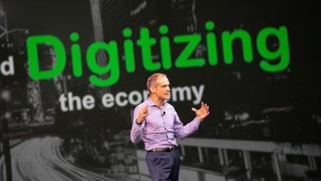 Schneider Electric anuncia três desenvolvimentos na plataforma para IoT EcoStruxure