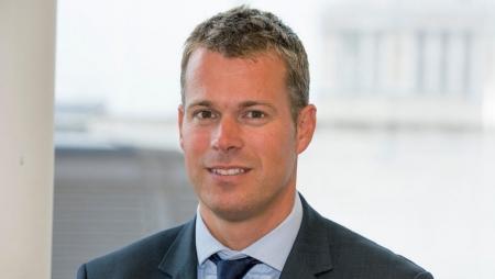 Schroders lança fundo para transição energética
