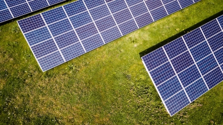 EIT InnoEnergy promove expansão das PME de energia sustentável