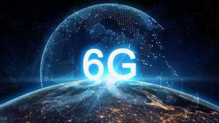 NOS participa em debate internacional sobre 6G