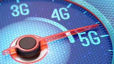 Leilão de 5G vai finalmente acontecer