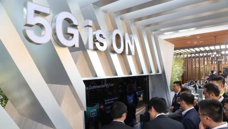 Huawei vai abrir Regional Support Center em Portugal