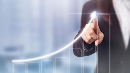Indra de novo no Dow Jones Sustainability Index