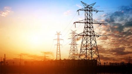 O impacto do COVID-19 no sector energético
