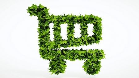 O digital é a chave para a sustentabilidade no retalho