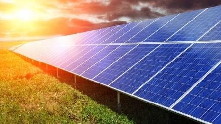 Do sol (ou não) à tomada: ABB no Solartech2018