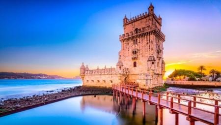Acelera@Tech promove projetos inovadores no setor no Turismo