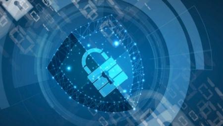 Necessidade de cibersegurança para dispositivos IoT aumenta