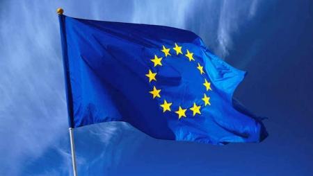 Comissão Europeia lança pacote de medidas de transição energética