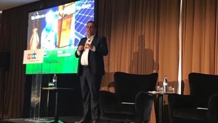 Schneider Electric e APDC debatem oportunidades das cidades inteligentes