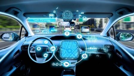 Empresa portuguesa desenvolve condução autónoma para a BMW
