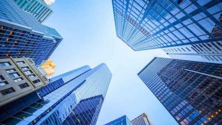 Sete passos para criar um edifício realmente inteligente