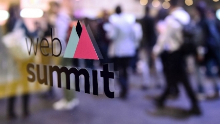Web Summit 2020: Os novos paradigmas da era digital