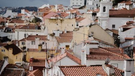 YET e Fresoft vão implementar faturação eletrónica nas freguesias portuguesas