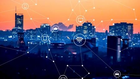 Porto investe 3 milhões na digitalização