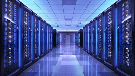 NOS Madeira inaugura novo data center