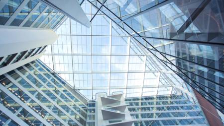 Sistema de BMS da Schneider Electric reconhecido pelo Green Building Council