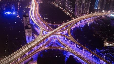 Mercado de iluminação conectada vai crescer perto de 30%