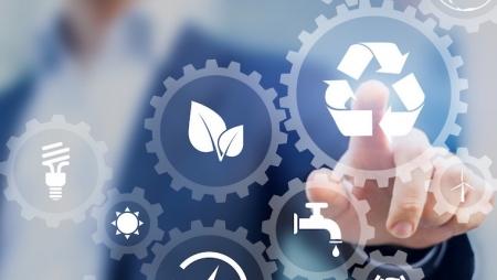 Responsabilidade social e sustentabilidade: o exemplo poderá vir do setor público?