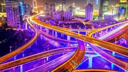 Enterprise networking: novos paradigmas para um mundo pós-pandémico
