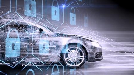Indra reforça a cibersegurança dos veículos inteligentes