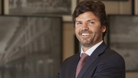 Português nomeado como líder mundial de smart cities da Deloitte