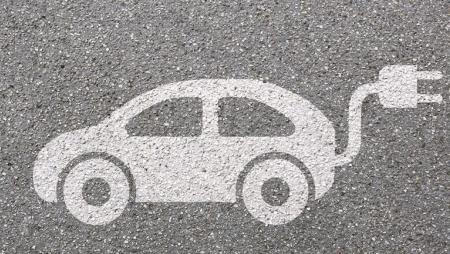 Bosch forma parceria em mobilidade elétrica