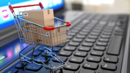 SIBS disponibiliza base de dados de consumo
