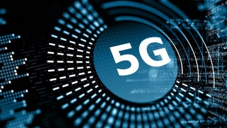 HPE inaugura 5G Lab em Portugal
