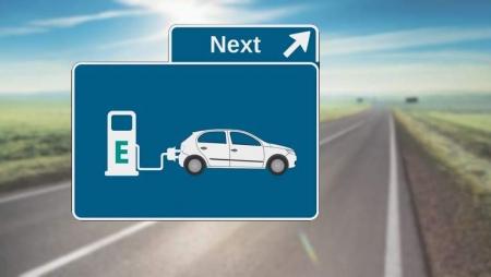 Na Noruega, quase metade dos carros vendidos são elétricos