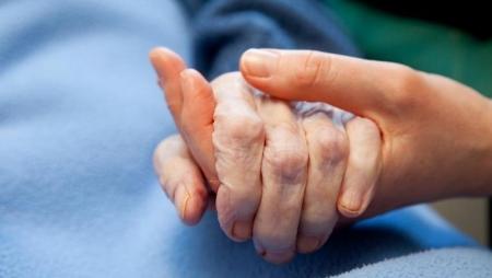 Plataforma portuguesa ajuda idosos em isolamento