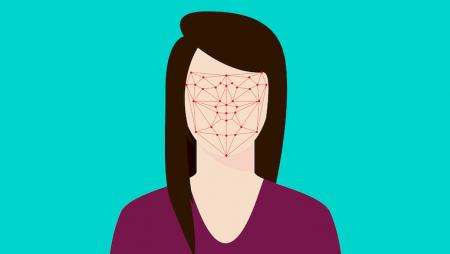 NEC desenvolve ATM com reconhecimento facial