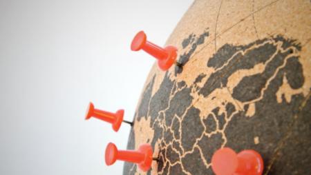 Aceler@Tech organiza  debate sobre o futuro do turismo