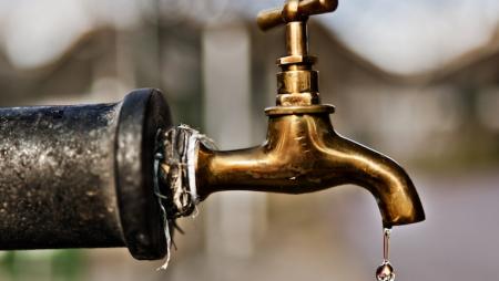 EPAL lança solução de medição inteligente de água
