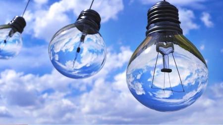 Inovações portuguesas poderão transformar o mercado energético