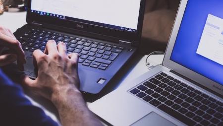 Cidadãos desconhecem serviços governamentais digitais