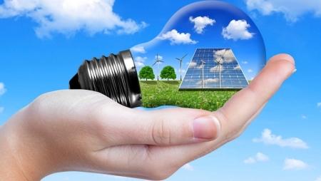 Samsung compromete-se para com energias renováveis