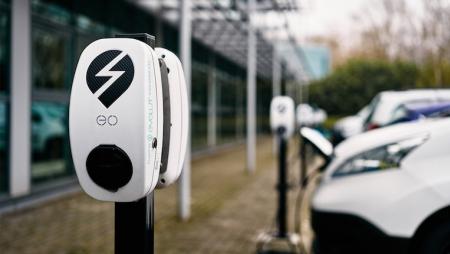 Novo projeto de mobilidade elétrica quer revolucionar o mercado