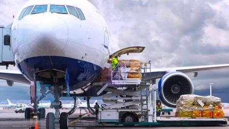 DB Schenker premiada por projeto de analítica no transporte aéreo